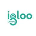Igloo Crowd logo