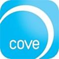 CoveIdentity logo