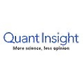 Quant Insight logo