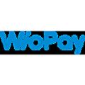 WioPay logo
