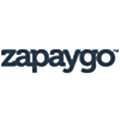 Zapaygo logo