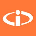 ikondirekt logo