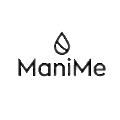 ManiMe