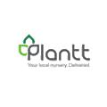 Plantt logo