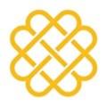 Beyond Merchant Capital logo