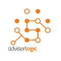 AdviserLogic logo