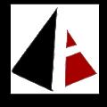 Apex Magnets logo