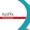 ApiFix logo