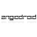 Angiodroid
