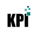 KPI Finance logo
