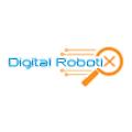 Digital RobotiX logo