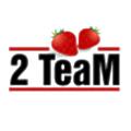 2TeaM