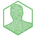 Cognitive ID logo