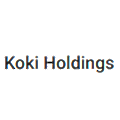 Koki Holdings