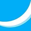 Deutsche Glasfaser Unternehmensgruppe logo