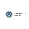 Mandala Energy