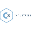 C3 Industries