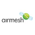 AIRMESH logo