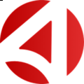Aionys logo