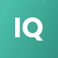 CaptivateIQ logo