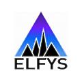 EIFys logo