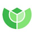Woodseer Global logo