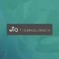Wi-Q Technologies logo