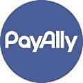 PayAlly