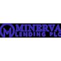Minerva Lending
