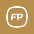 FamePick logo