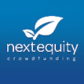 Next Equity Crowdfunding