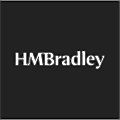 HMBradley logo