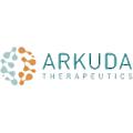 Arkuda Therapeutics