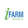 iFarm Underwriting logo