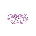 TAINA Technologies logo