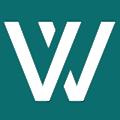Warden.co logo