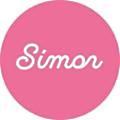 Simon Saves logo