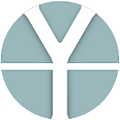 YPDi logo