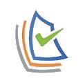 Gigger logo