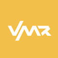 VMR Group logo