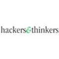hackers & thinkers logo