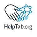 HelpTab.org logo