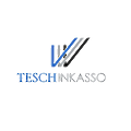 Tesch Inkasso logo