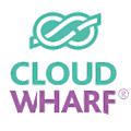 CloudWharf