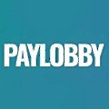 Paylobby