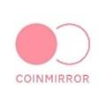 CoinMirror logo