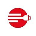 BANKSapi logo