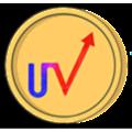 UTOPIA Ventures