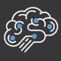 Brainalyzed logo