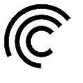 Centrifuge logo